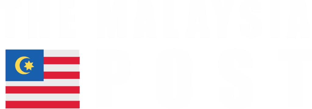 the malaysia post logo