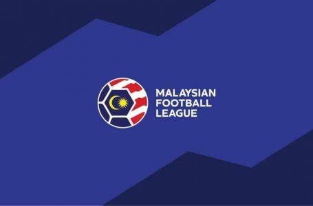 Dua pengadil wanita serikan saingan Liga Malaysia buat pertama kali