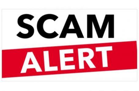 Ahli perniagaan rugi RM266k ditipu scam tawar beli topeng muka