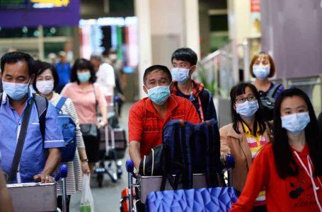 COVID-19: Malaysia catat tiga kes baru dalam tempoh 24 jam