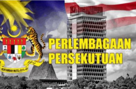 Proses pemilihan Perdana Menteri oleh Yang Di-Pertuan Agong menurut Perlembagaan Persekutuan