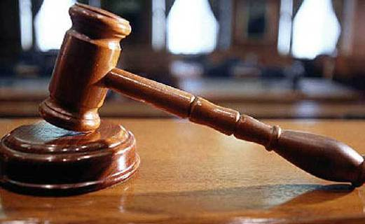 Bekas pegawai bank dipenjara 16 tahun kerana tipu pelaburan