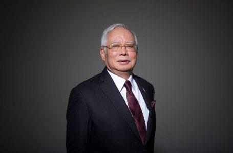 Najib Razak: Kisah kebencian Tun Mahathir terhadap beliau