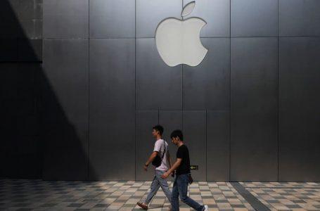iPhone 9 dijual dengan harga bawah RM2,000 dengan rekaan model iPhone 8