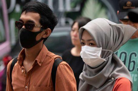 COVID-19: Malaysia catat kes tertinggi di Asia Tenggara