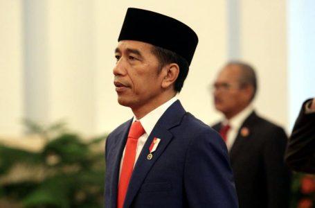 Indonesia hasilkan ubat anti-malaria, chloroquine sebagai rawatan COVID-19