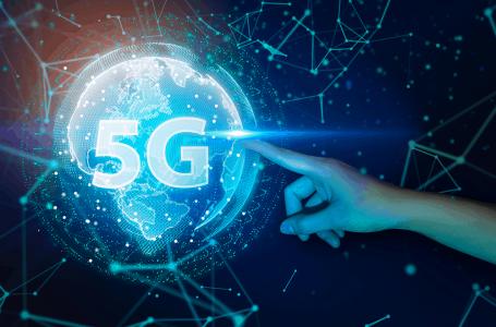 Isyarat 5G selamat digunakan dan tidak memudaratkan kesihatan