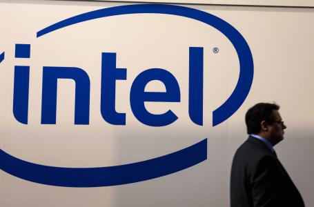 Intel Malaysia sumbang RM2 juta bantu professional penjagaan kesihatan perangi COVID-19
