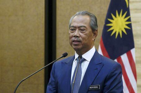 COVID-19: Malaysia laksanakan Perintah Kawalan Pergerakan