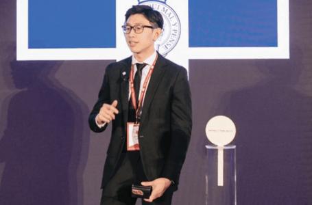 Pelajar Malaysia di Universiti Oxford antara yang terlibat cipta kit ujian COVID-19