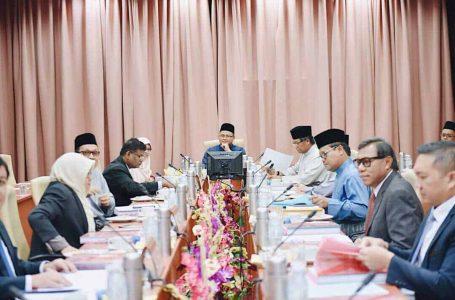 Semua jawatan pimpinan Bersatu di Selangor dilucut serta-merta