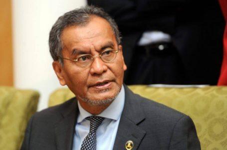 Desakan kuat agar Dr Dzulkefly kembali sebagai Menteri Kesihatan