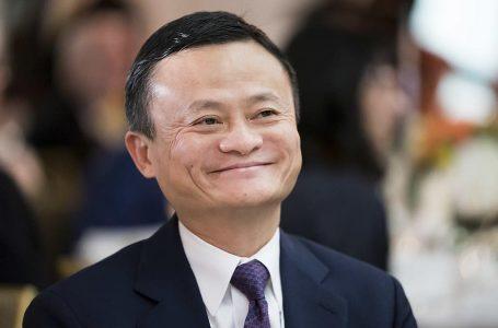 Pengasas Ali Baba, Jack Ma sumbangkan bekalan perubatan kepada negara terjejas koronavirus termasuk Malaysia