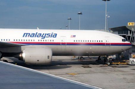 Mengingati 6 tahun misteri kehilangan MH370