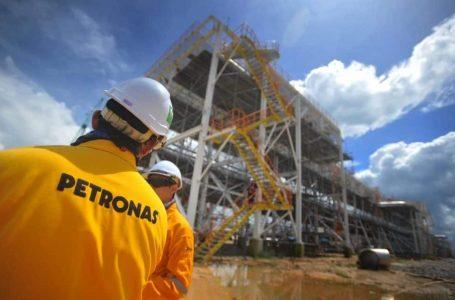 Mahkamah Tinggi putus Sabah, Sarawak boleh kenakan cukai jualan ke atas produk petroleum