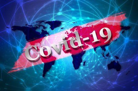 COVID-19: Pembawa lebih bahaya dari pesakit