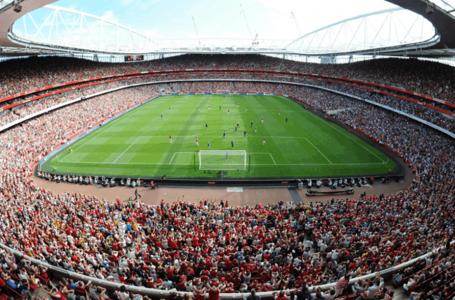 Aksi perlawanan Man City-Arsenal ditangguhkan susulan COVID-19