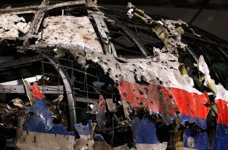 Malaysia sambut baik perbicaraan empat suspek tembak MH17