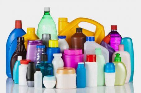 Jenis-jenis plastik yang ramai tidak tahu dan kesan terhadap kesihatan