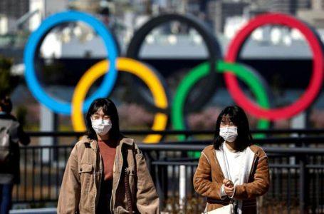 Olimpik Tokyo 2020 ditunda tahun hadapan susulan pandemik koronavirus
