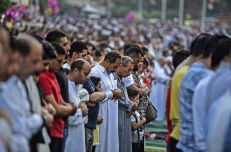 Kehadiran bulan Ramadan berbeza, disambut di tengah pandemik COVID-19