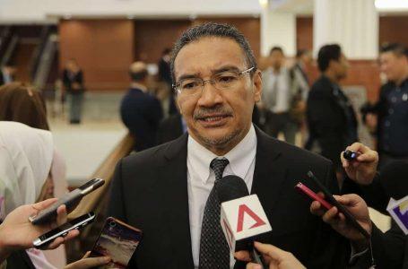 Malaysia nafi pengusiran pekerja asing, masuk negara tanpa kebenaran