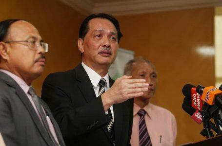 Bagaimana Malaysia boleh tamatkan PKP? KKM gariskan 6 kriteria yang perlu dipatuhi sebelum tarik balik PKP