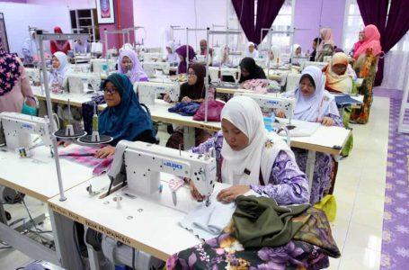 Kaum wanita antara teruk terkesan sepanjang PKP, berisiko alami kemiskinan di Selangor