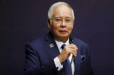 Isu Rohingya: Najib tegas bukan hipokrit, kenyataan diputar belit