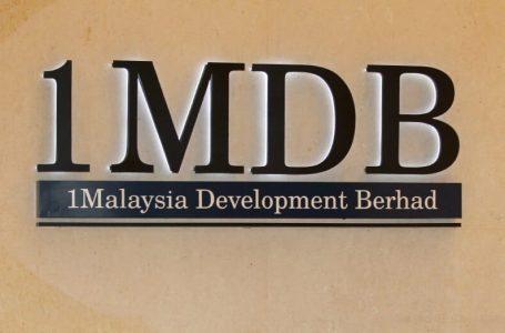 Skandal 1MDB: Wang milik UMNO Kedah, Habib Jewel belum dipulangkan