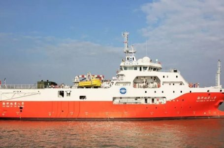 Konflik Laut China Selatan, Malaysia komited lindungi kepentingan dan hak negara secara damai