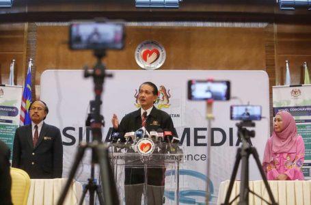 Pelarian di Malaysia mengalami keresahan, terjejas sepanjang tempoh PKP