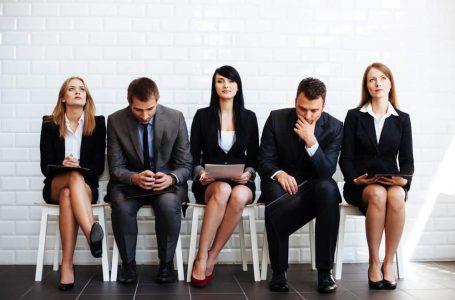 10 kemahiran yang perlu dikuasai untuk membina kerjaya