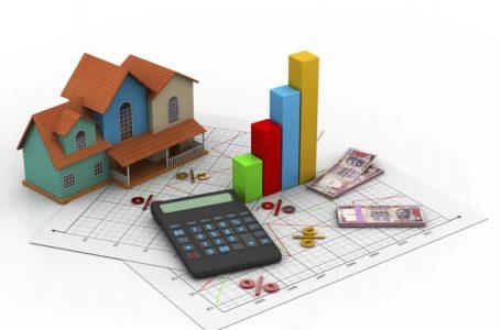 Pasaran harga rumah dijangka turun, gangguan ekonomi susulan impak negatif COVID-19