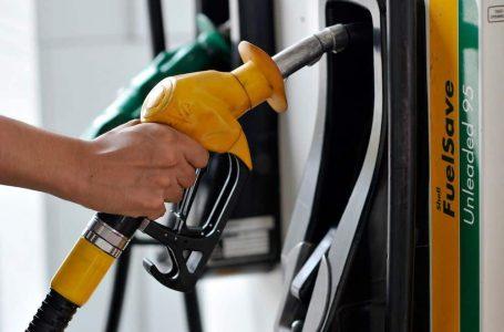 Apa dimaksudkan dengan harga minyak mentah negatif dan impaknya terhadap pengguna?