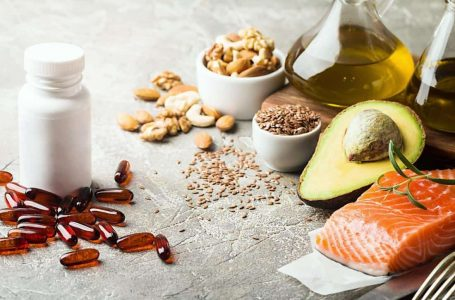 Pengambilan makanan tambahan bawa lebih kebaikan kepada kesihatan