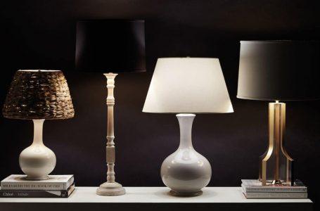 Tips memilih lampu untuk pencahayaan terbaik di ruang kediaman