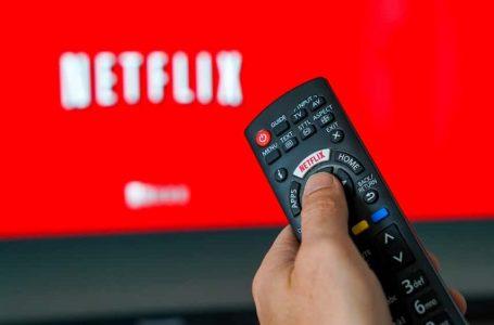 Netflix kurangkan kualiti penstriman video di Malaysia