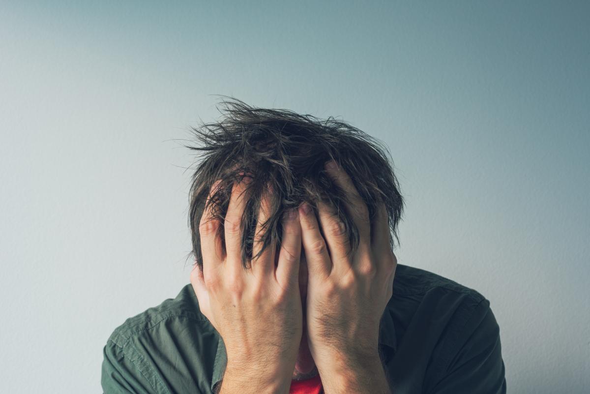 Menjaga kesihatan mental sepanjang tempoh PKP