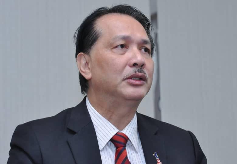 Datuk Dr Noor Hisham Abdullah mengatakan bahawa tindakan undang-undang akan diambil yang melibatkan covid19