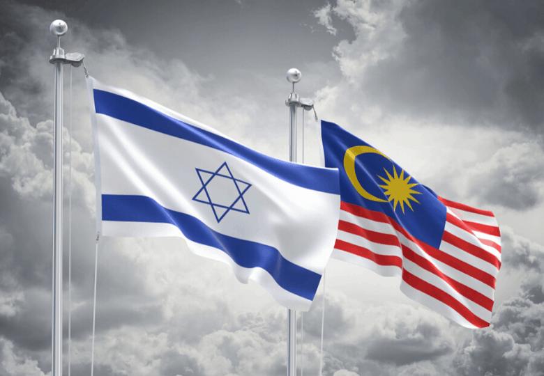 Malaysia kutuk dan membantah rancangan Israel untuk ilhak kawasan Palestin di Tebing Barat