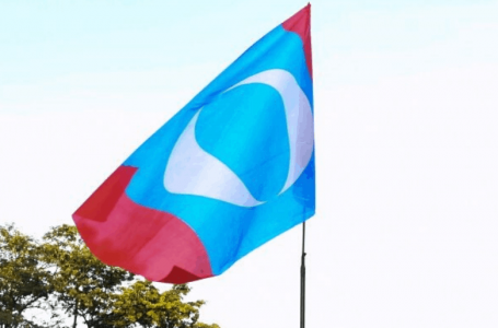 Tiada Ahli Parlimen kami yang akan lompat parti – PKR
