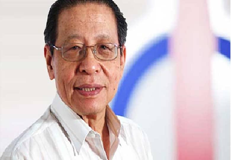 Lim Kit Siang memberi kuasa kepada pemerintah untuk menyelesaikan masalah mereka dan memberi amaran