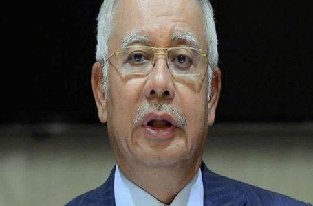 Sambung bicara kes Najib dan Arul Kanda, 15 Jun