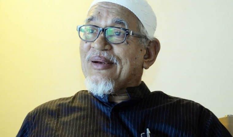 Kepimpinan PAS di Kelantan hari ini menyuarakan sokongan tanpa syarat kepada Perdana Menteri Tan Sri Muhyiddin Yassin