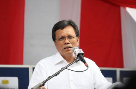 Sabah membenarkan kemasukan semua rakyat Semenanjung, Sarawak, Labuan