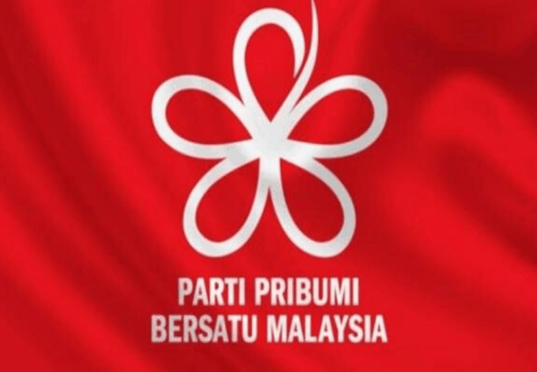 Parti Pribumi Bersatu Malaysia