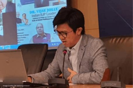 MCA memecat sembilan anggota yang mengambil jawatan dari kerajaan Pakatan