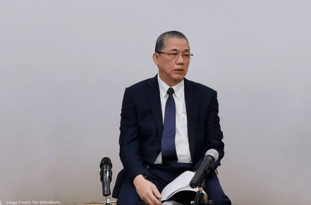 Fadillah: Speaker Dewan Rakyat yang baru telah dikenal pasti