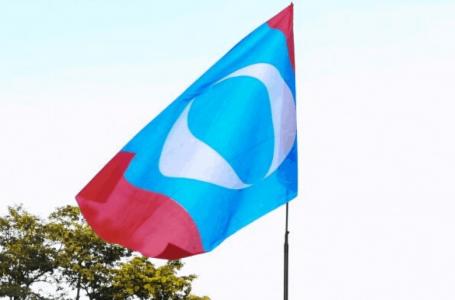 Ketua PKR Jempol antara 26 ahli yang keluar parti